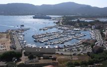 Hôtels : Cher, Porto-Vecchio selon allo.voyages.fr