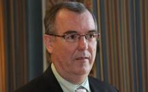 Paul-Marie Bartoli : « Un accord de 96 millions € par an sur la DSP »