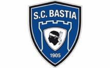Football : Le programme de reprise du SCB se précise