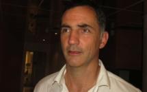 Gilles Simeoni : « Il faut lutter contre la décorsisation des emplois »