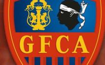 Football : Le GFCA reste en National !