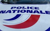 Délit routier : un jeune ajaccien condamné à 9 mois de prison ferme