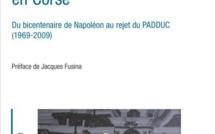Librairie des Palmiers : Nouvelles dédicaces