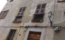 Bastia : une nouvelle vie pour la Caserne Casabianca