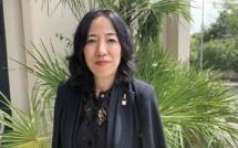 Histoire(s) en Mai : Les délicieuses saveurs de Ryoko Sekiguchi
