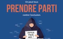 Territoriales : La CLE interpelle les candidats sur la lutte contre la précarité et la pauvreté