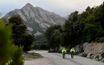 Cyclisme : l'Ultra BikingMan 2021 débute ce lundi à Biguglia