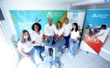 Festival des Mini-entreprises : les jeunes corses ont présenté leurs projets
