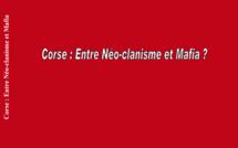 """Ajaccio : Dédicaces à """"La librairie des Palmiers"""""""