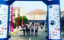 Corsica Raid Aventure : Red Arras remporte l'édition 2021. Les Corses sur le podium