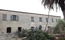 L'ILe-Rousse : Nouvelle destination pour Saint-François