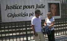 """Le féminicide de Julie Douib devant les assises de la Haute-Corse : les experts pointent les """"incompatibilités"""" de la version de l'accusé"""