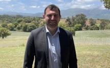 Jean-Charles Orsucci : « Mon projet a trois qualités : être progressiste, pragmatique et républicain »