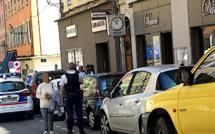 Braquages des bijouteries de Bastia : le gang venait d'Estonie