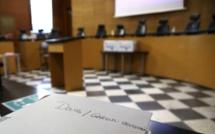 Procès Julie Douib à Bastia : perpétuité requise contre Bruno Garcia-Cruciani