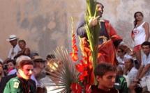 San Vincente, patron des vignerons, fêté à Calvi