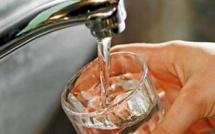 Corse-du-Sud : Trois communes privées d'eau potable depuis le 22 juillet