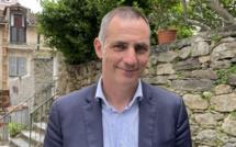 Gilles Simeoni : « Nous avons tous les atouts pour construire ensemble une Corse apaisée et émancipée »