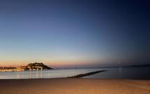 La météo du samedi 19 juin 2021 en Corse