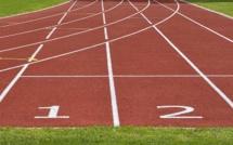 Athlétisme: Victoria Binet (CAB) 4e à Oyonnax