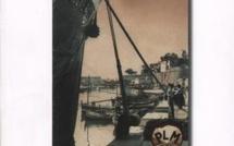 """Ajaccio : Dédicaces en série à la """"Librairie des Palmiers"""""""