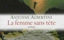 Ajaccio : Soirée roman noir corse à La Marge vendredi