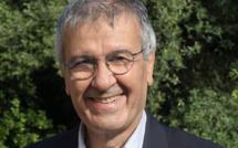 Territoriales : Michel Stefani appelle ses électeurs à voter blanc au second tour