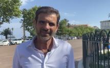 """Mafia en Corse - Jean-Martin Mondoloni (Un soffiu novu) : """"il faut faire confiance à la justice"""""""
