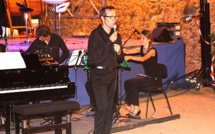 Calvi Lyrique : Final en apothéose avec Cosi Fan Tutte