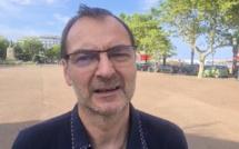 """Mafia en Corse : Gérard Dykstra, Core In Fronte, """"il ne sert à rien de fuir ce mot """""""