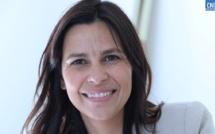 """Territoriales - Valérie Bozzi (Un soffiu novu) : """"les violences faites aux femmes et les violences familiales absentes des débats"""""""