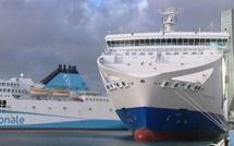 Aides complémentaires maritimes : Le conseil exécutif de Corse doit récupérer