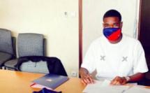 Mercato FCBB : Mbala prêté par le SM Caen