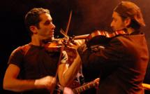 Jazz in Prunelli : Les 11 et 12 Août