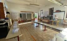 Territoriales en Corse : Les bureaux de vote ont ouvert pour le second tour