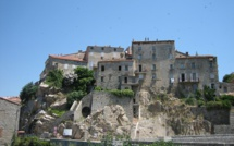 Sartene : Simeoni comme au premier tour