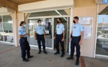 En Corse-du-Sud les gendarmes misent sur la proximité