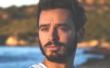 Mathieu Leca,  la musique et la photo dans la peau