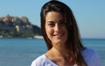 Sandra Marchetti, la cadette de la nouvelle Assemblée de Corse, au service du développement durable
