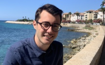 Don Joseph Luccioni, «un relais pour la jeunesse» à l'Assemblée de Corse