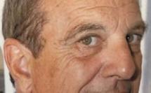 Le doyen, Jean-Louis Seatelli, veut «porter une voix dissonante» à l'Assemblee de Corse