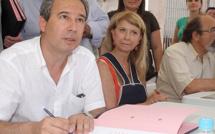 La commune d'Aregnu signe la charte de la langue corse