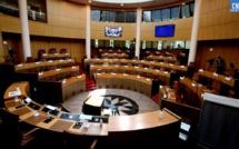 La nouvelle Assemblée de Corse s'installe ce jeudi
