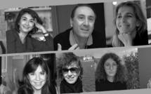 On connait les lauréats du concours de nouvelles d'AltaLeghje