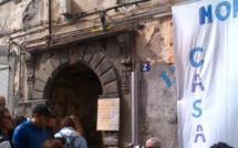Conseil municipal de Bastia : La mise au point de Salvemu U Puntettu