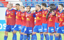Coupe de la Ligue : Le GFCA la tête haute