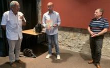 Storia Corsa lance son projet « Mémoire des diasporas corses »