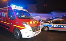 Conca : Trois morts et plusieurs blessés dans une collision