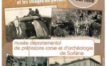 Sartène : Une exposition pour redécouvrir Jean-Victor Porro