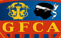 Décès de Pierre Martinetti, ancien président du GFCA